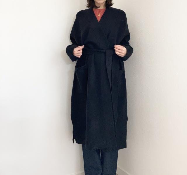 昨日UNIQLOで買ったもの【momoko_fashion】_1_3-2