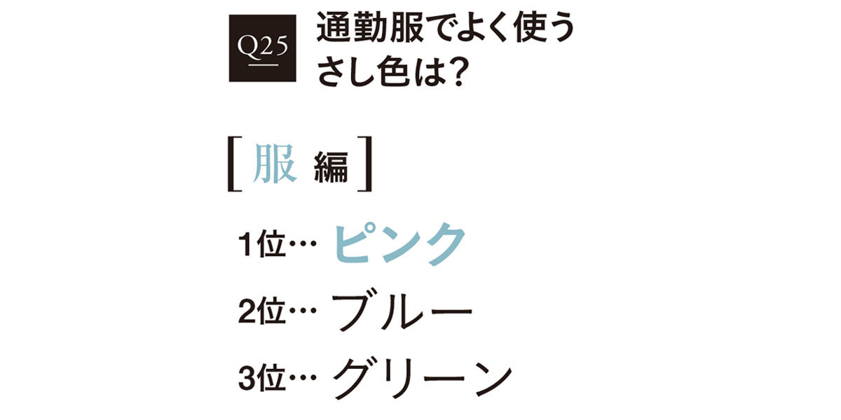 2020おしゃれ白書3_2