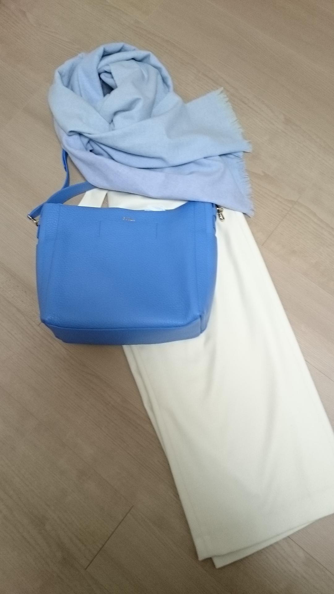 春色バッグで春の準備。_1_2-2