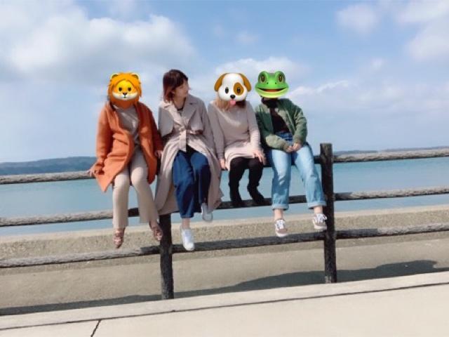 #休日かなめ旅 【 石川 ② 】_1_6