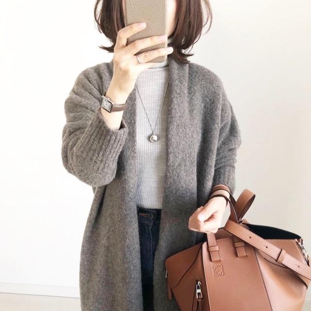 2020ファッション人気ランキングbest9【tomomiyuコーデ】_1_3