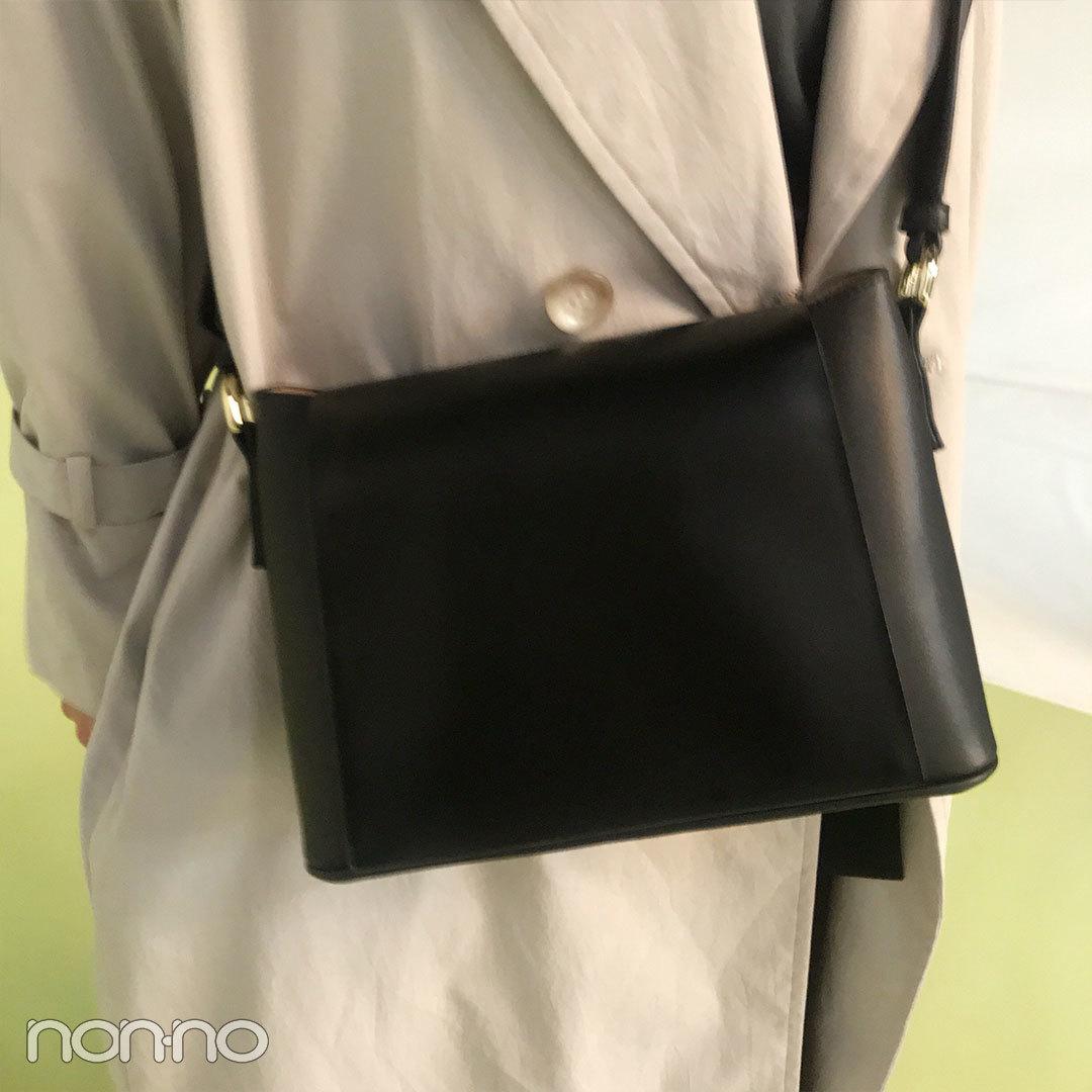 鈴木友菜はniko and...の無地Tに、KBFのスカート&コンバースで初夏コーデ!【モデルの私服スナップ】_1_2-3