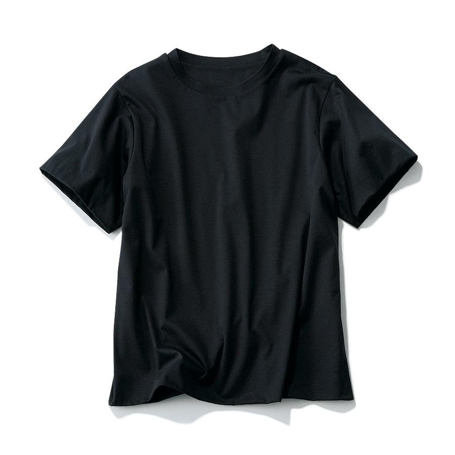 Tシャツ¥10,000TOMORROWLAND(ボールジィ)