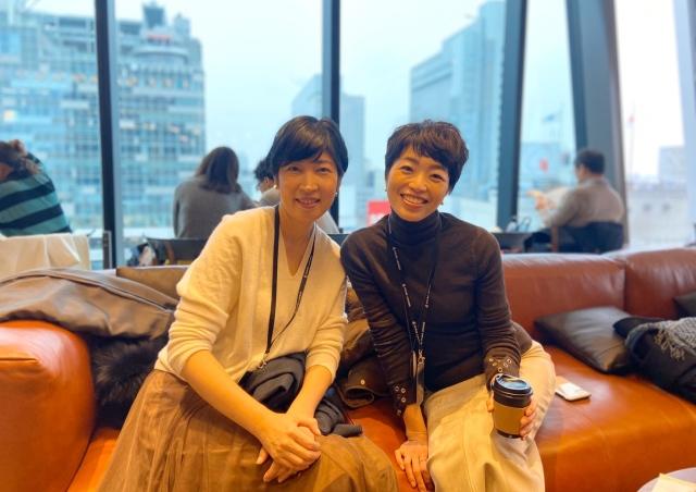話題の渋谷でおすすめな大人女子会ランチ_1_7-1