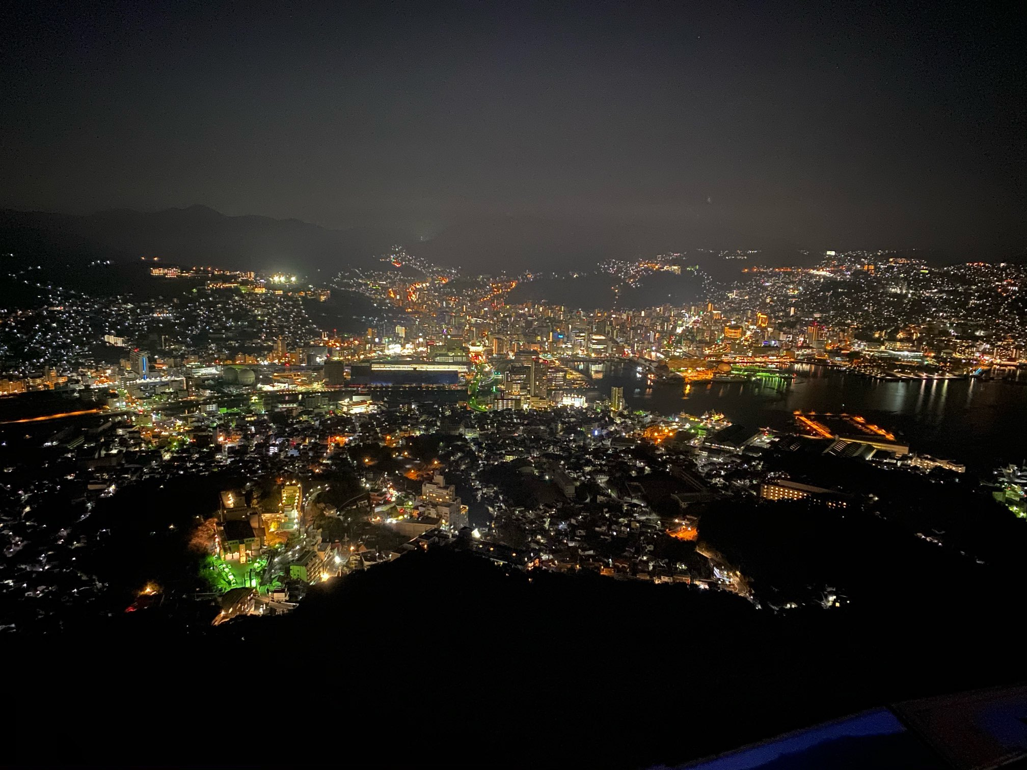 【長崎女子旅②】市内観光_1_9