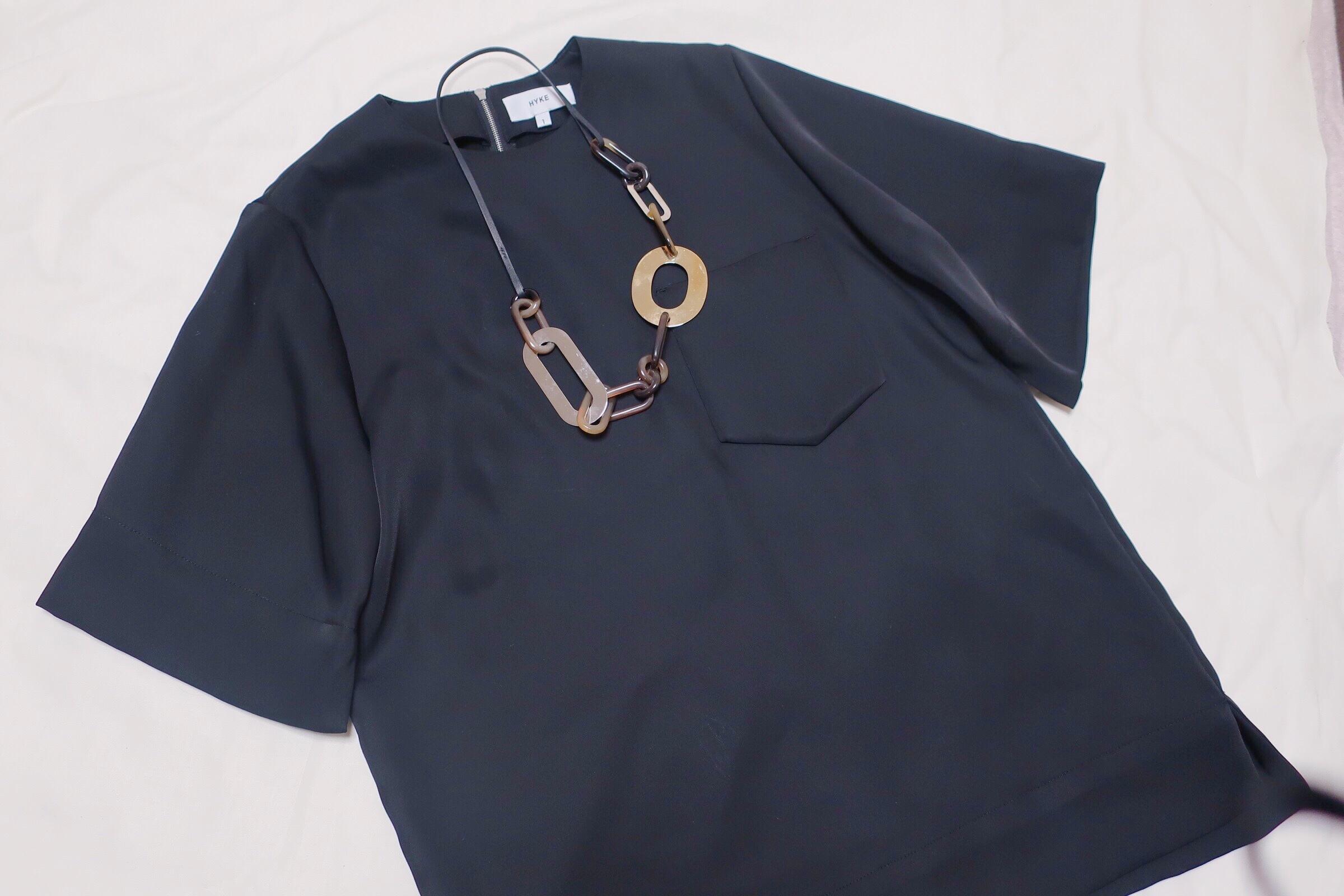 脱・コットンTシャツで、自分スタイルが見えてきた。_1_1-1