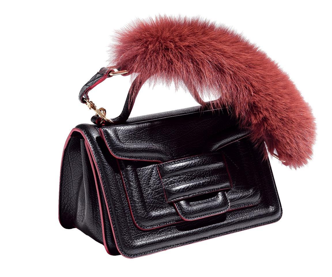 遊び心と女っぷりを高める、ピエール アルディの新作バッグ_1_1