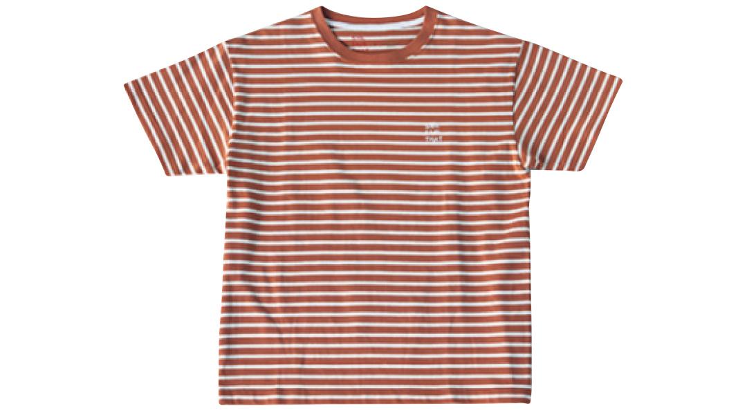 she said that + THE MOTT HOUSE TOKYOのTシャツ