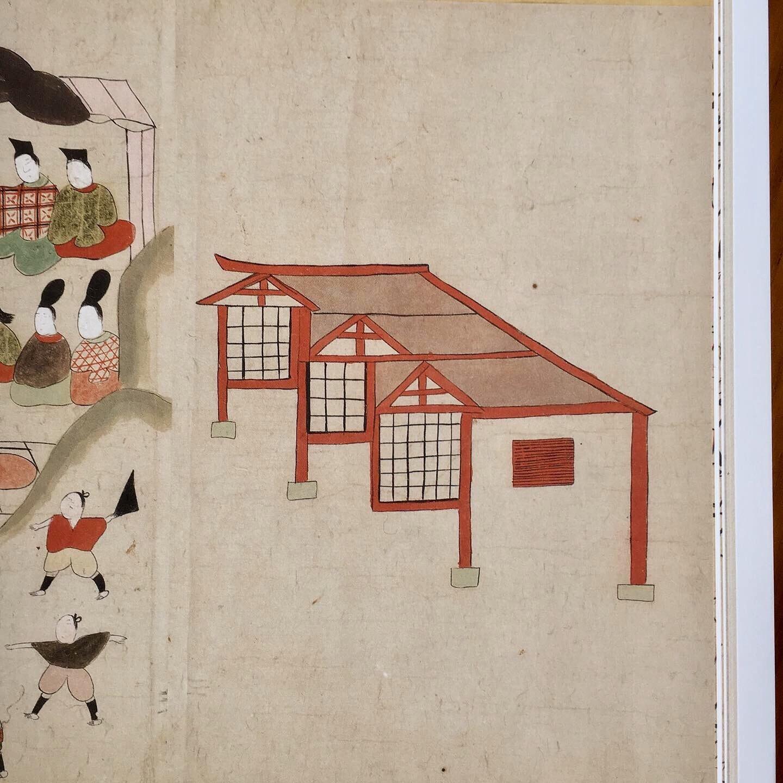 ゆるくてカワイイ日本美術が、集結!_1_1-5