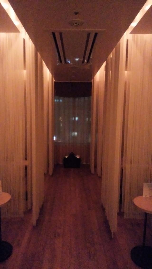 ウェスティンホテル東京「ル・スパ・パリジエン」で10歳は若返った!?永遠の美しさ&輝きをGet♡♡ _1_2-9