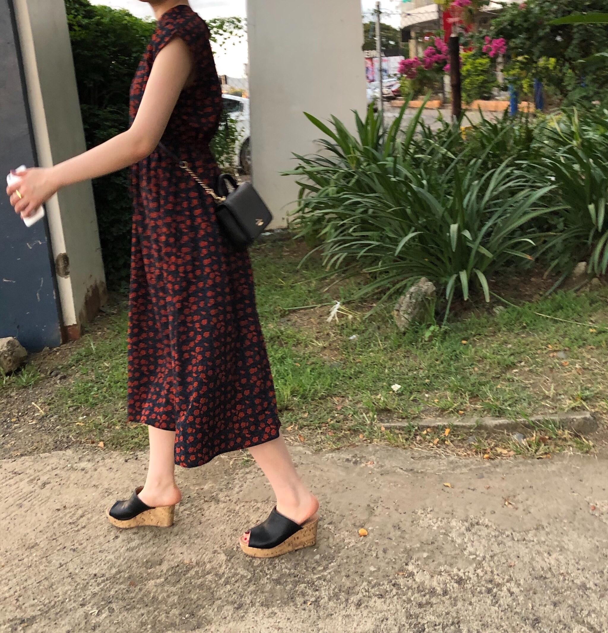 【女子旅 in Fiji】Part①世界でいちばん幸せな国、フィジーに行ってきました!_1_7
