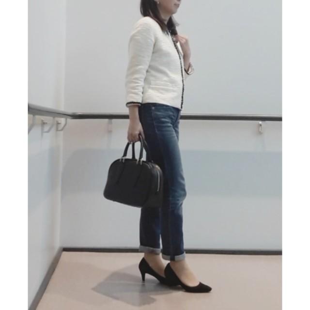 頼れるShop Marisolで通勤&卒業式・入学式に便利なバッグを購入!_1_4-1