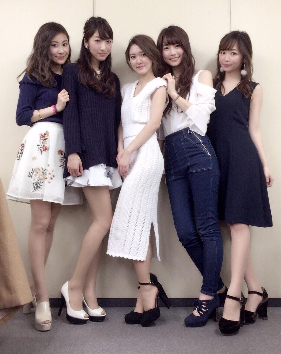 お披露目会♡_1_1