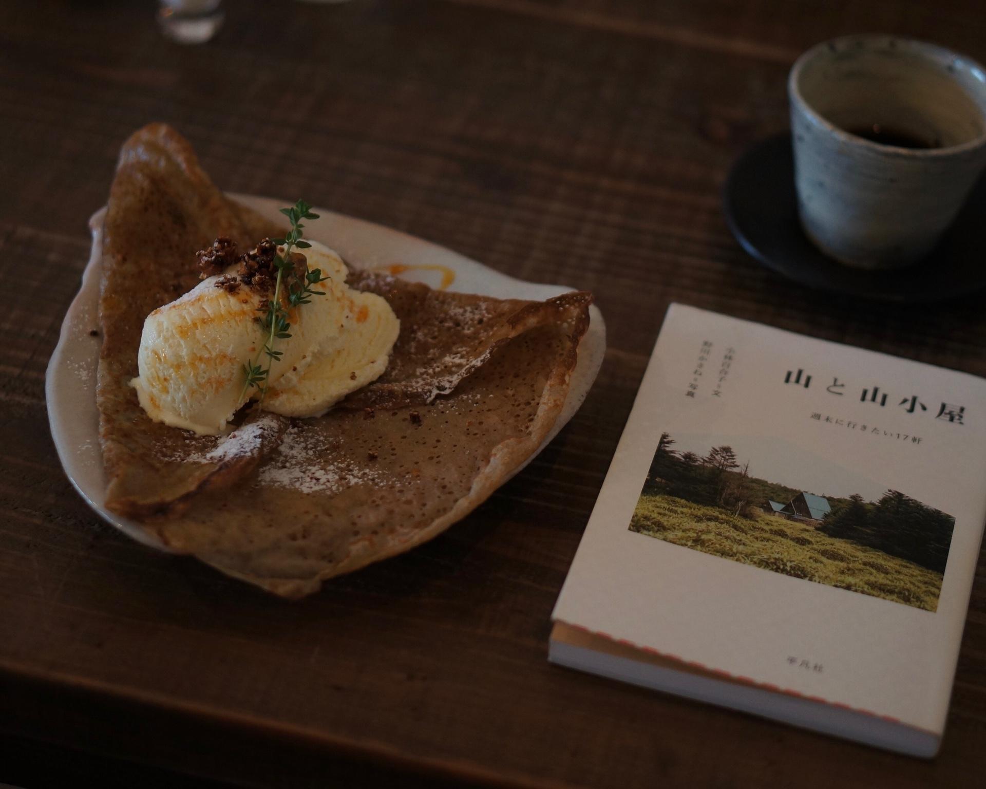 鎌倉 ゆったりとした時間を味わえるカフェ3選_1_5-2