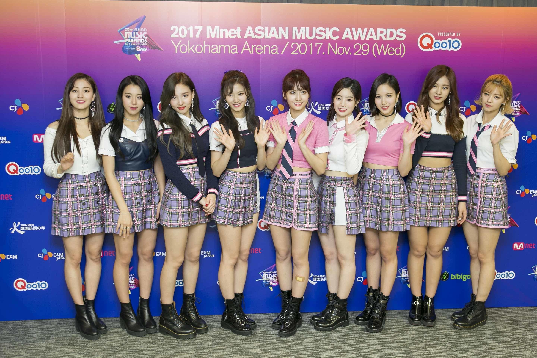 アジア最大級の音楽授賞式2017 MAMA in Japan をレポート!_1_6