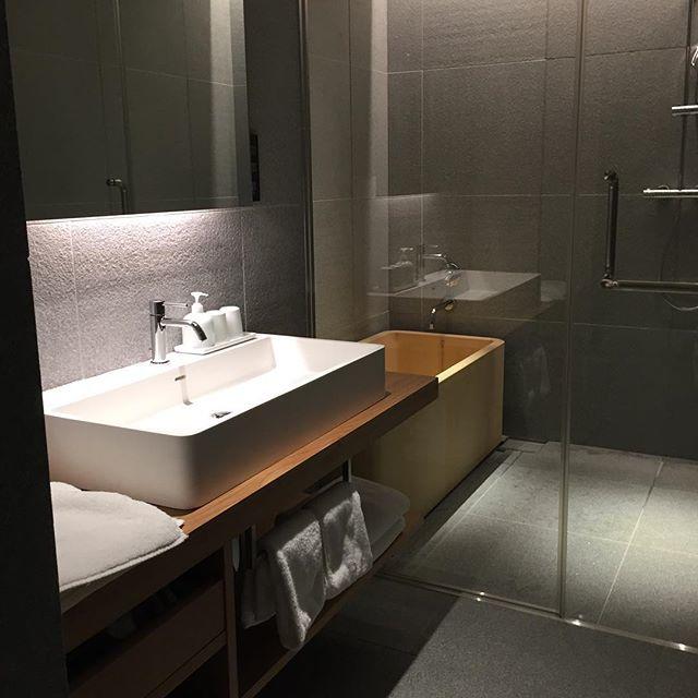 「MUJI HOTEL GINZA」、オープン!_1_5