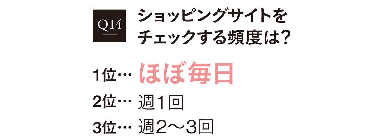 2020おしゃれ白書1_15