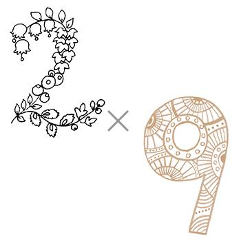 【2018年の運勢】キャラクターナンバー2「ロマンチックな人」の運勢は?_10_1