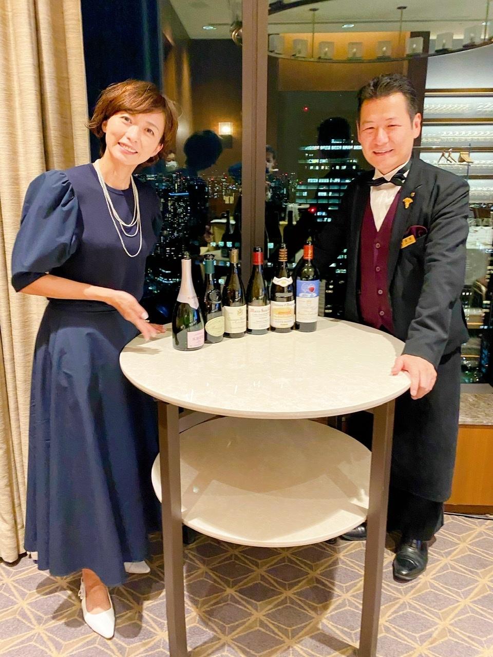 一流ホテルで学ぶワインの世界_1_1