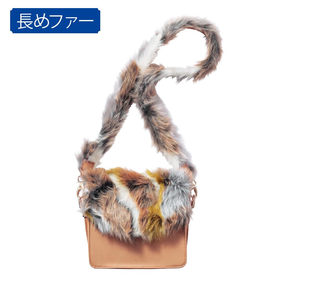 新木優子とファーストラップバッグ16選★持つだけでトレンドコーデに!_1_2-4