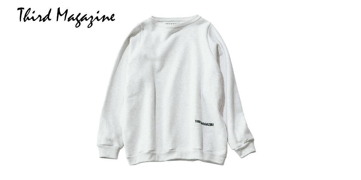 ファッションECブランド5