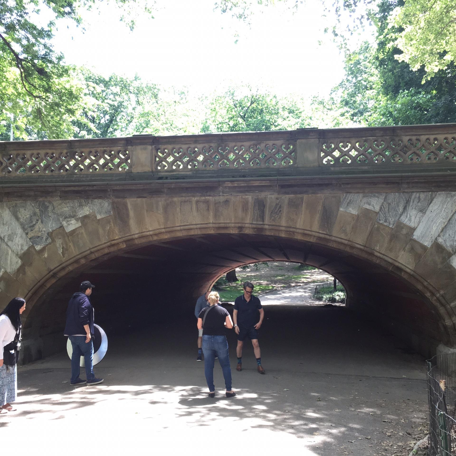 ニューヨークに何度もきている件、再び_1_12