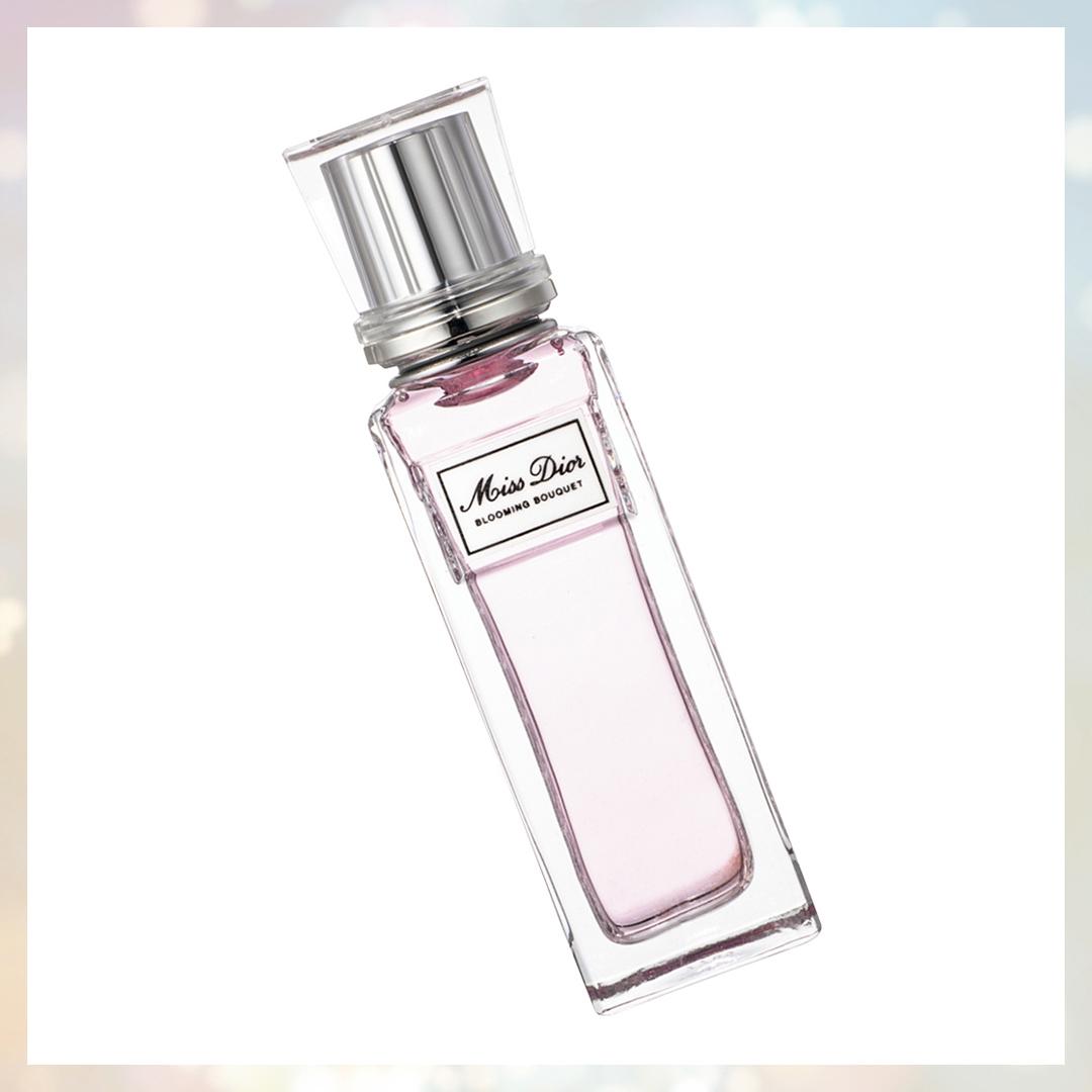 ノンノモデルが愛用している香り♡ フォトギャラリー_1_6
