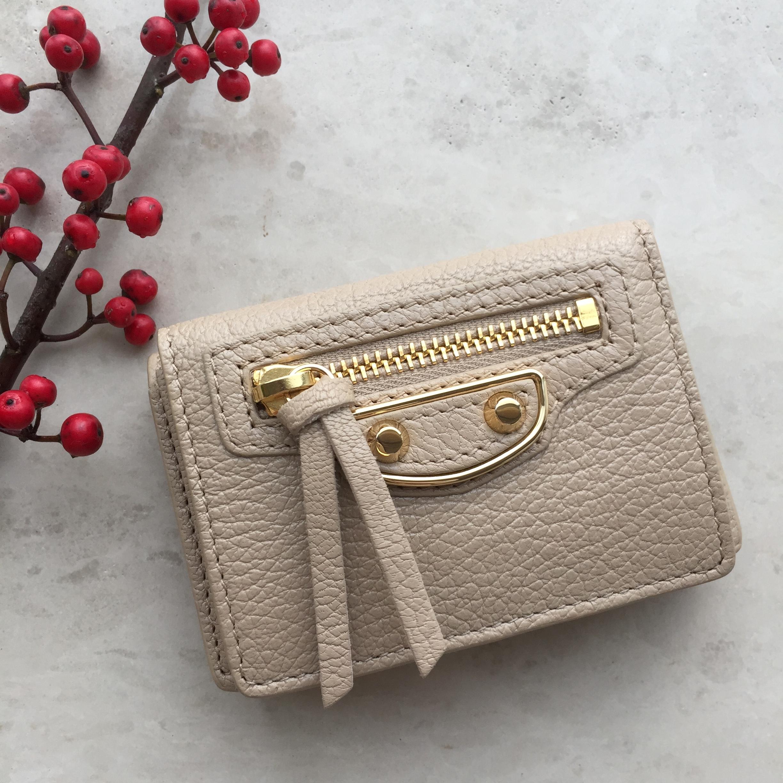490cb5383877 ちび財布」の記事一覧 | ファッション誌Marisol(マリソル) ONLINE 40代を ...