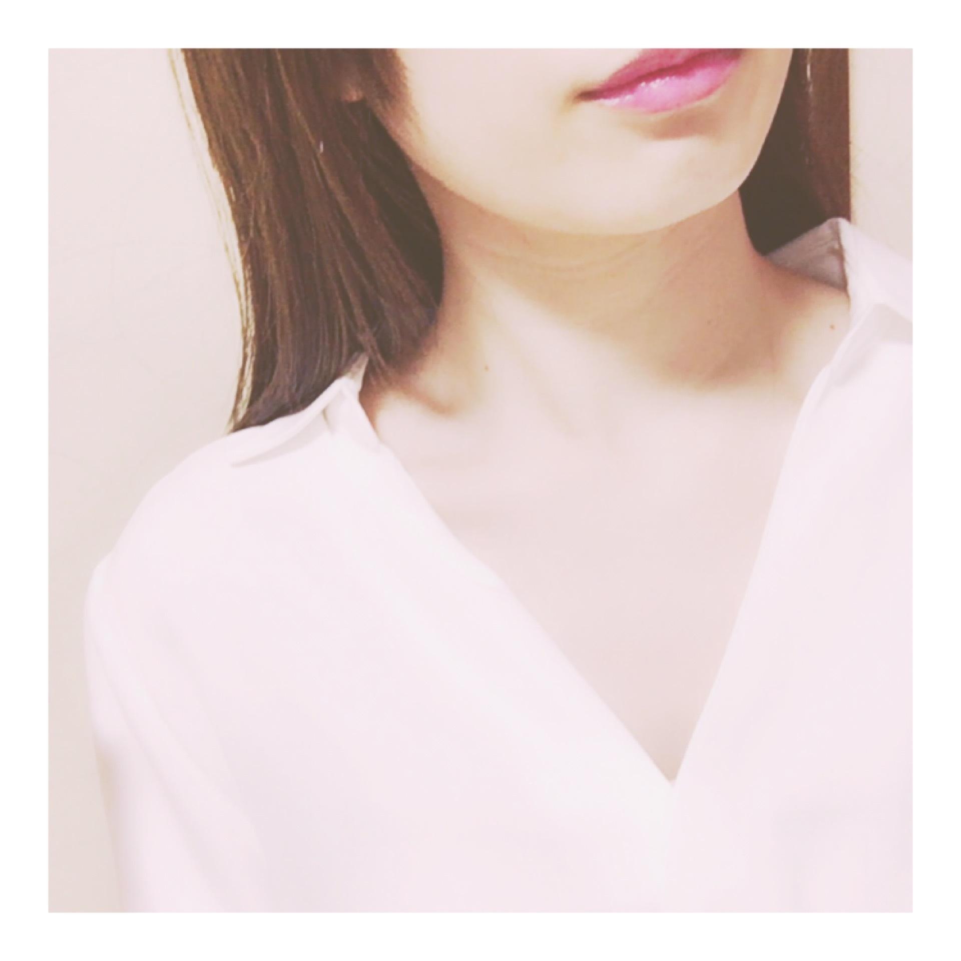 スキッパーシャツ+バックデザイン♩《INGNI リボンスキッパーシャツ》_1_2