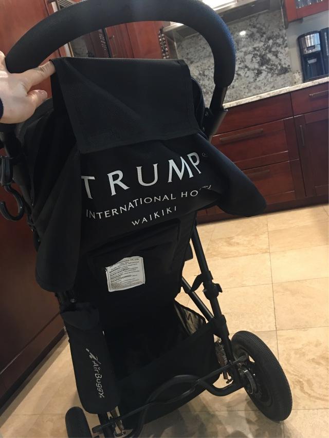 Trump Waikiki_1_8