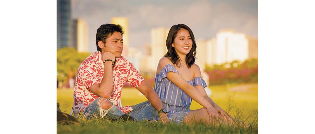 長澤まさみさん主演「50回目のファーストキス」etc.6月のおすすめ映画4選!_1_1-1