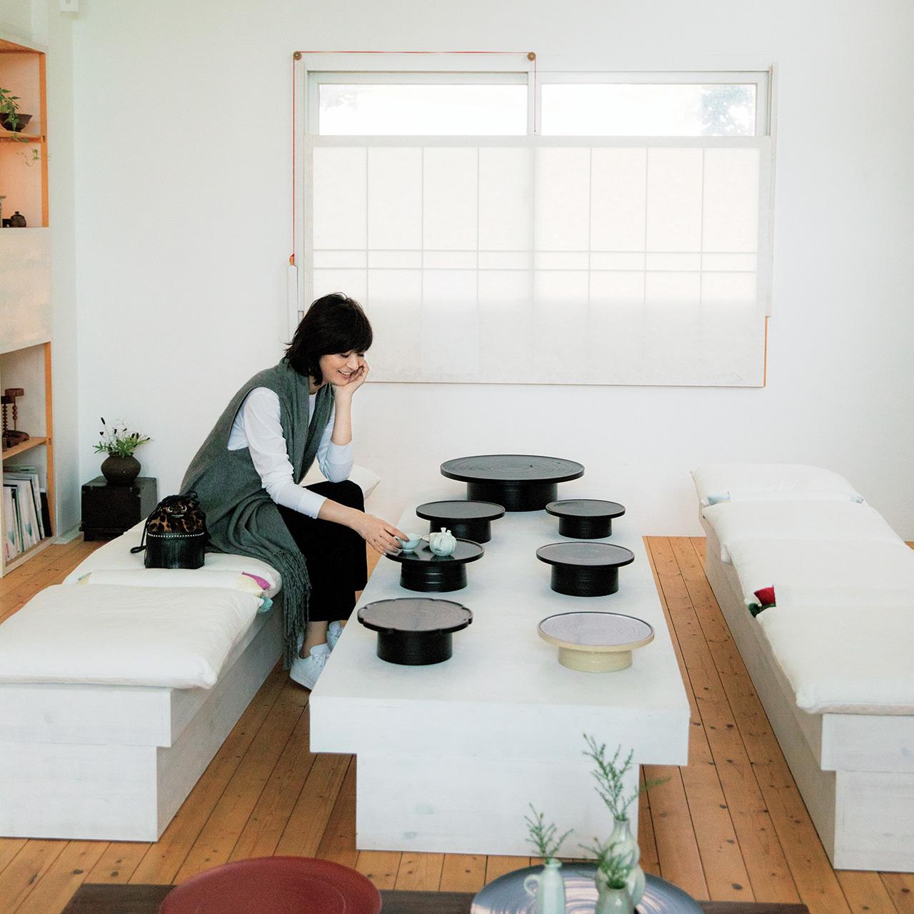 大人のためのソウル旅⑧富岡佳子が旅する、器と暮らしのお店 五選_1_1-1