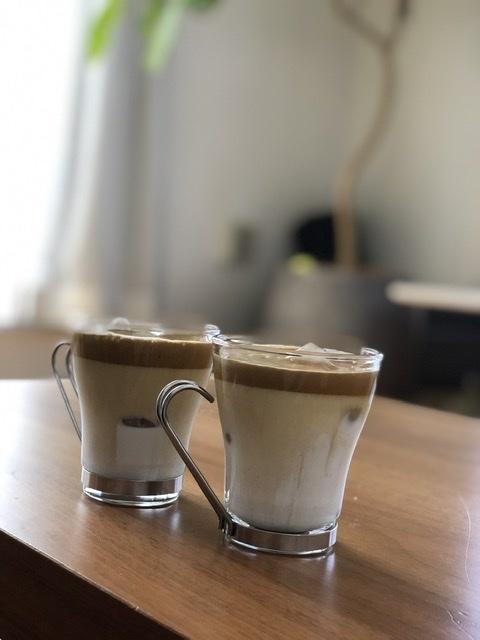おうちカフェを楽しみませんか♡_1_1