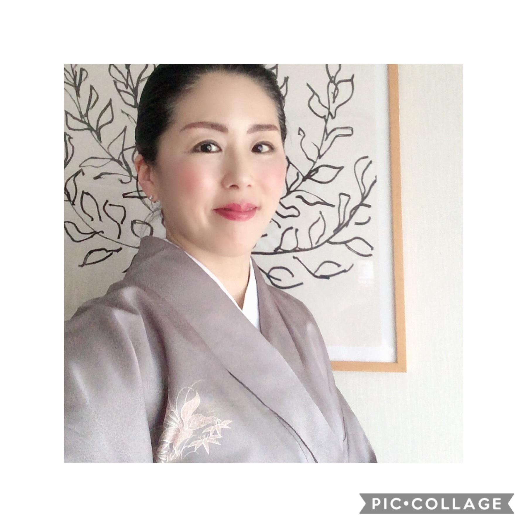 茶道 ブログ