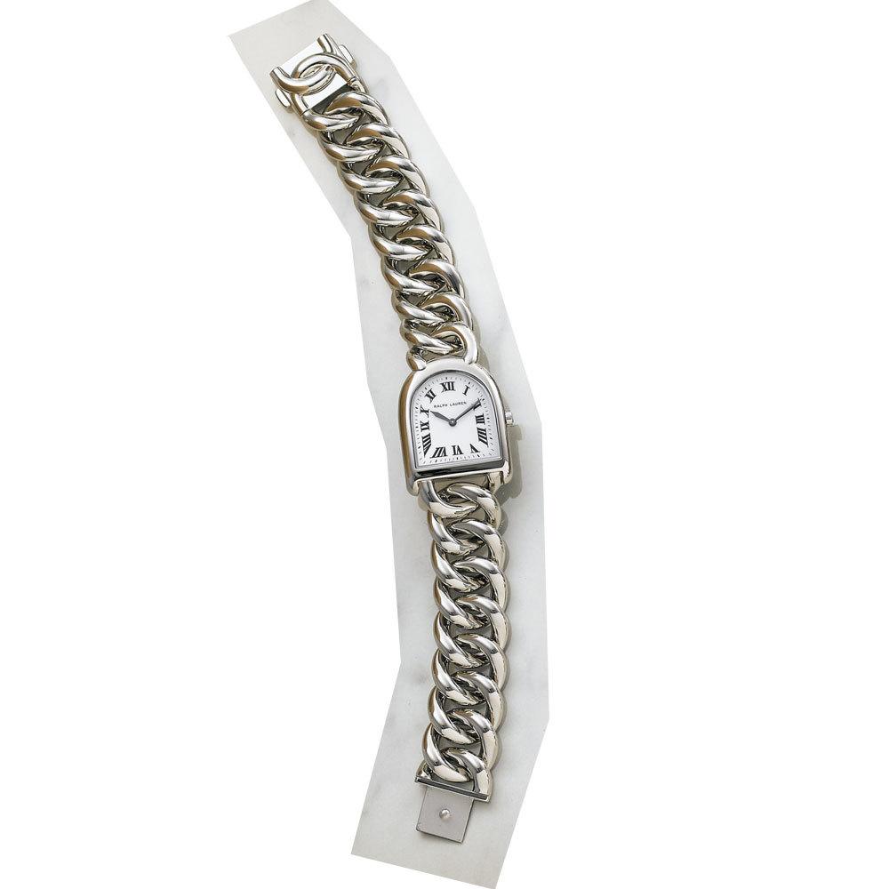 新しい年を新しい時計で始めたい人に。シックでタイムレスな「ブレスレットタイプ」_1_1-4