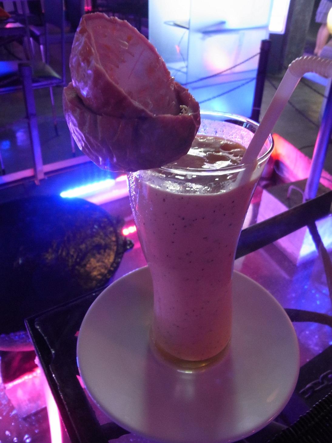 スリランカで食べたり飲んだりして元気になった!_1_7