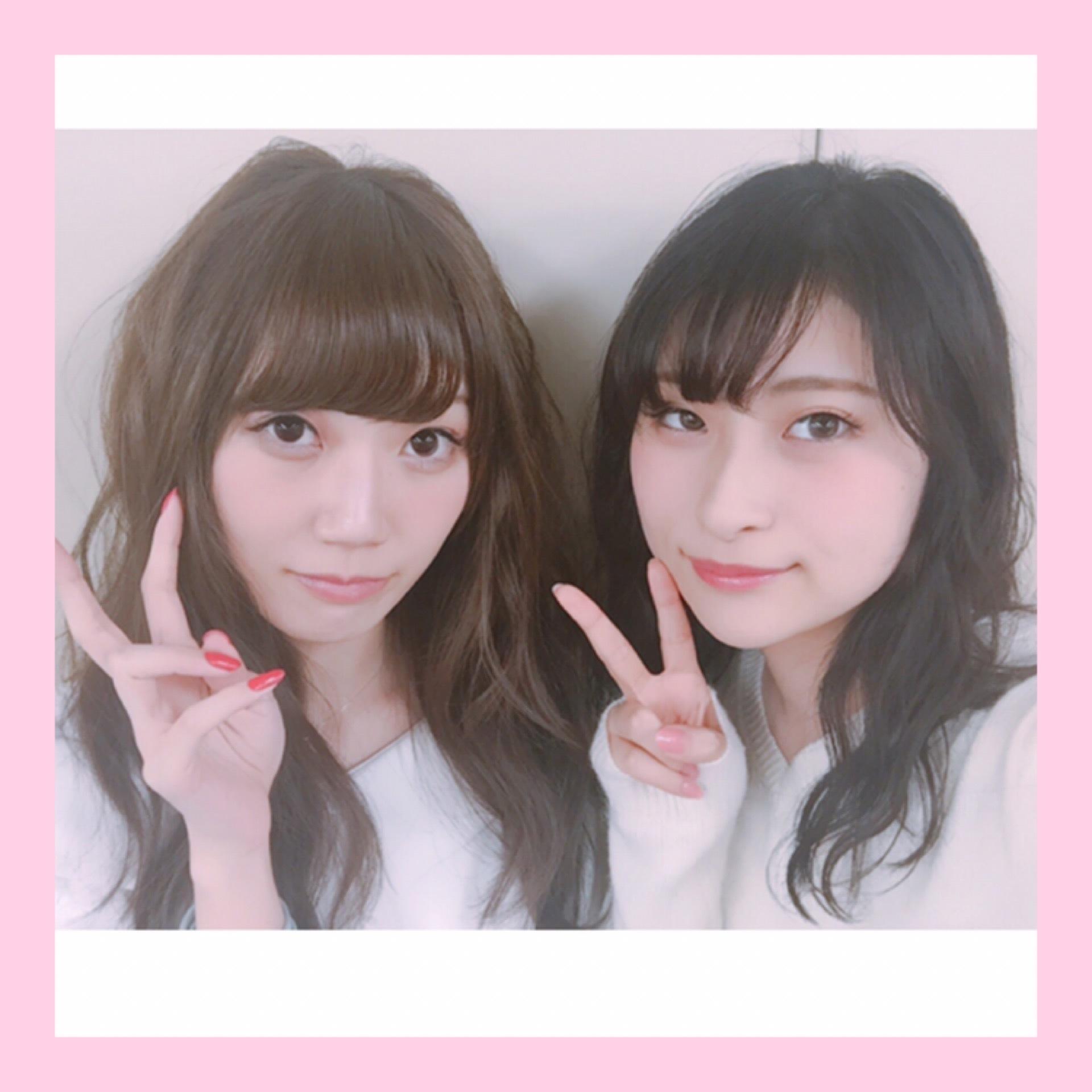 《 non-no 創刊45周年記念イベント ファイナル! 》_1_1