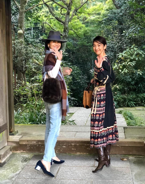 秋の鎌倉散策_1_2-4