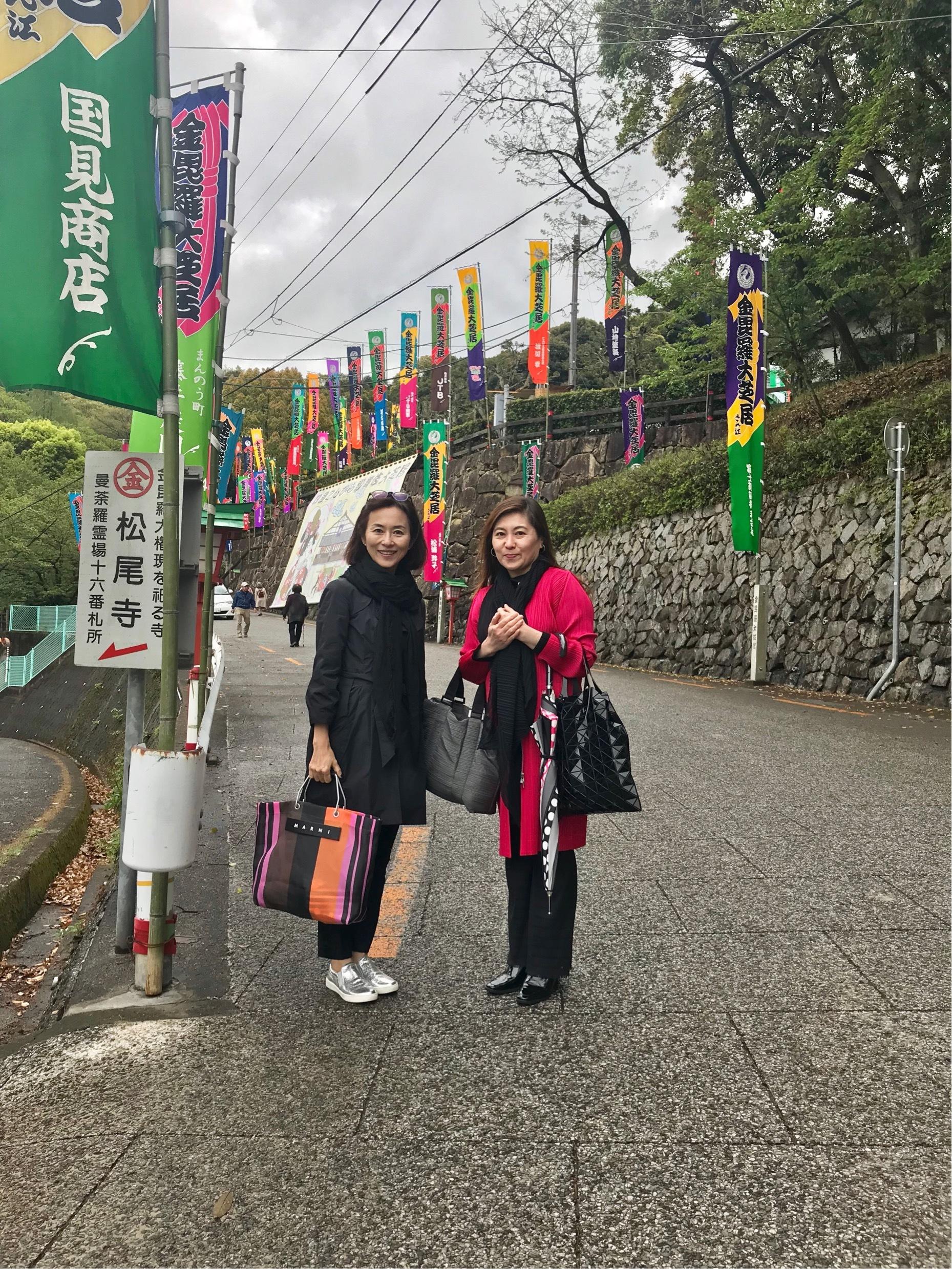 こんぴら歌舞伎を観に高松へ♡_1_7