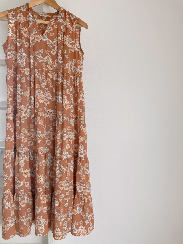 UNIQLOポール&ジョー♡買いましたぁ【momoko_fashion】_1_2