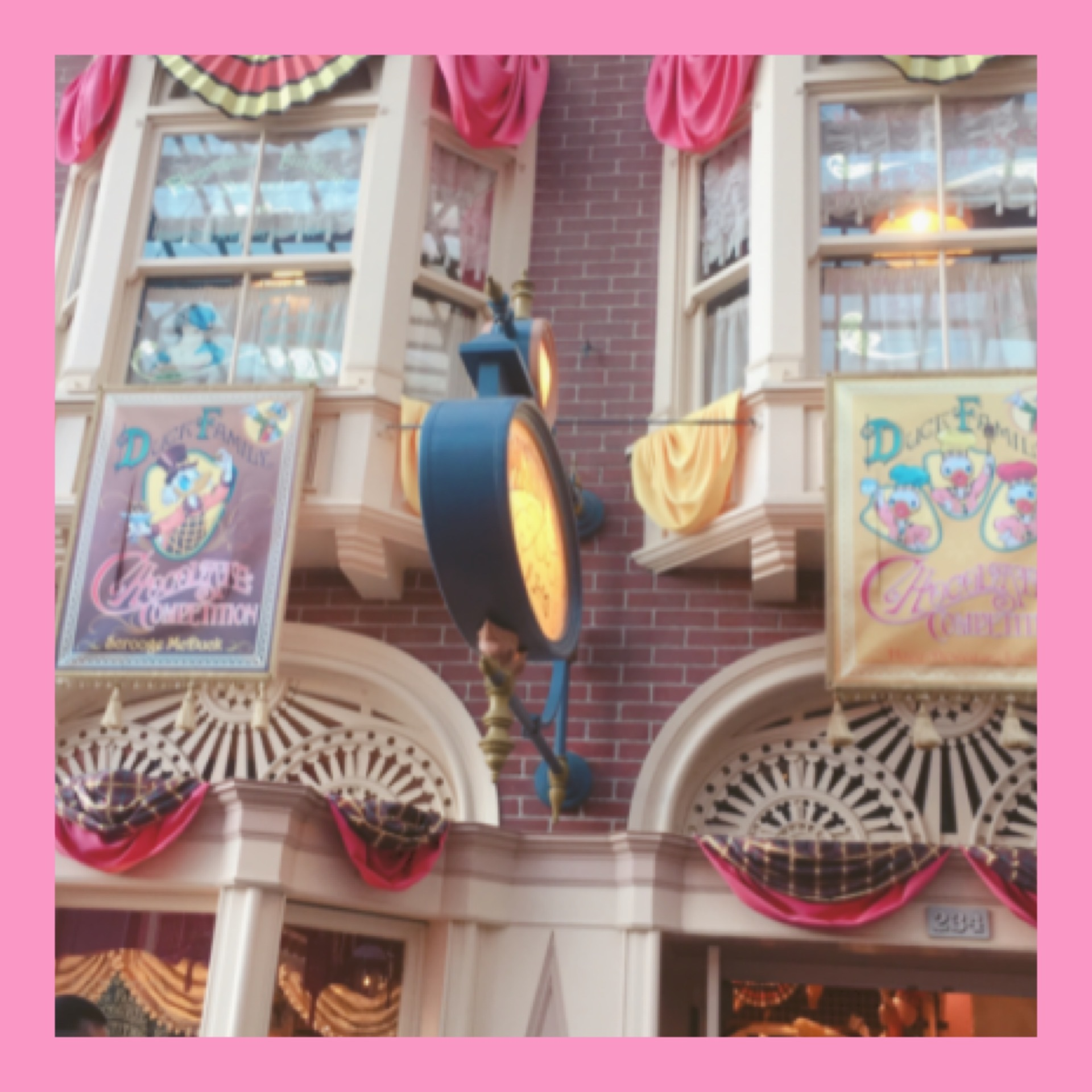 Tokyo Disneyland《 35 Happiest Gelebration! 》お土産編♫_1_2-1