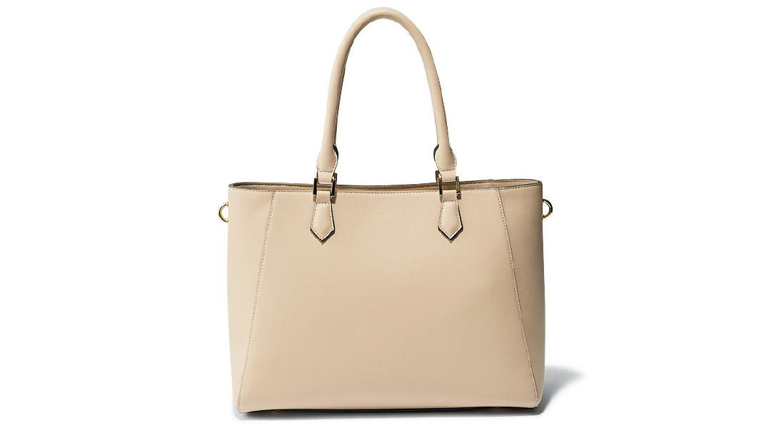 【4ケタから】20代女子におすすめの高見え通勤バッグをもっと見る_1_12