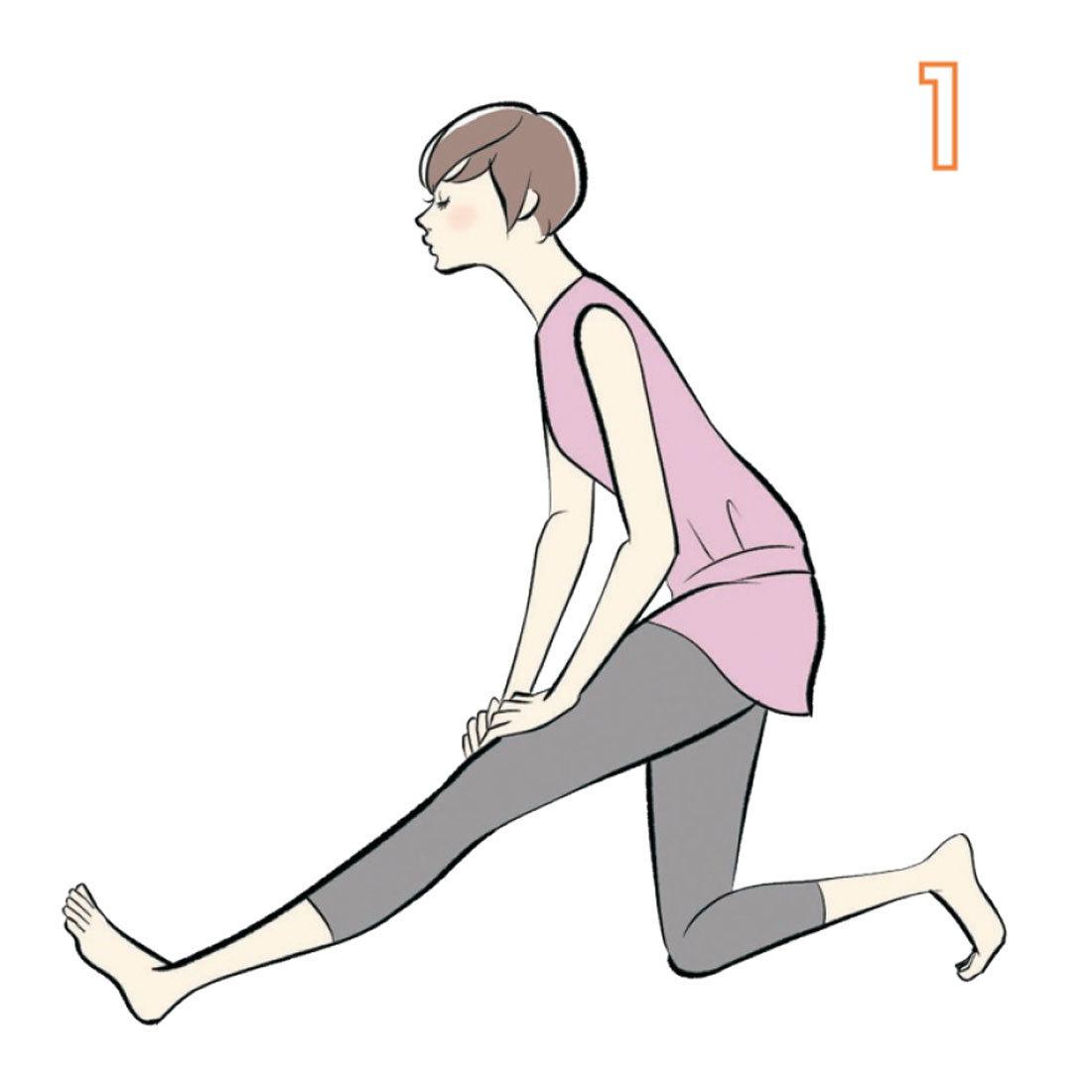 中村格子体力UP体操3_3
