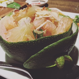 ベトナム料理は本場で満喫、ホーチミン2泊3日食べ歩き!day2_1_3-3