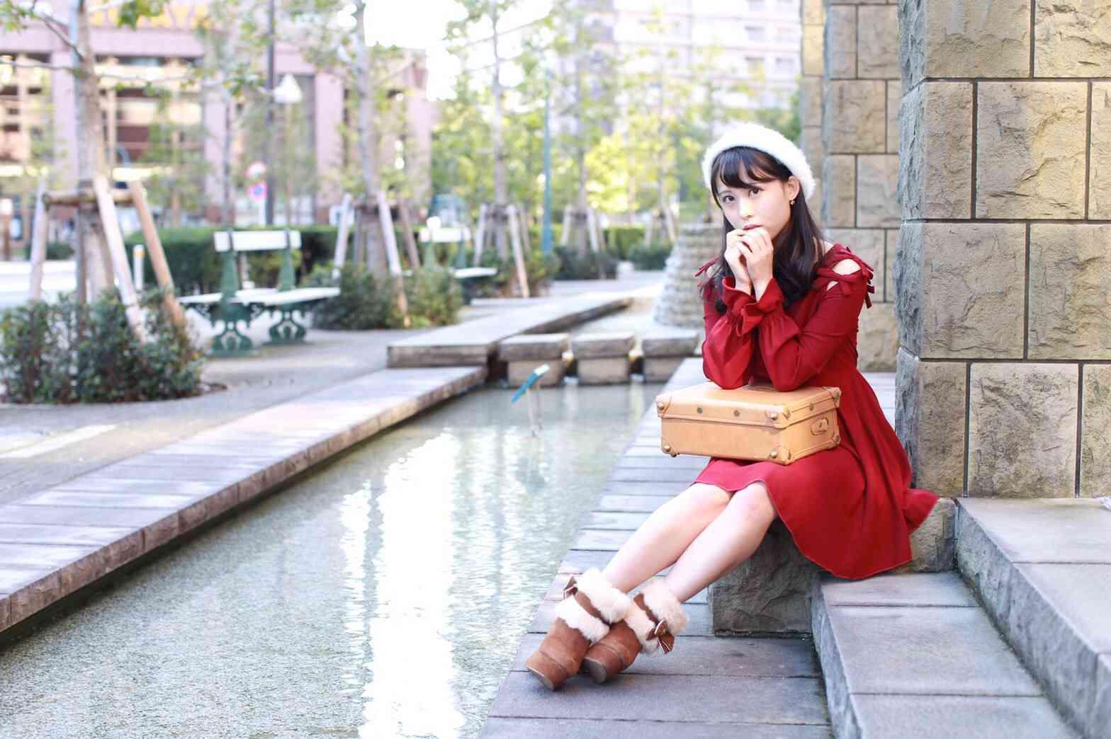 読書の秋♡ノンノ世代に読んでほしい私のおすすめ!_1_6