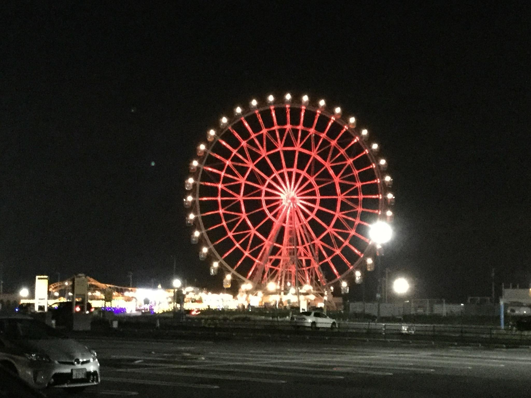 里山レストラン  じろえむ へ☆_1_5-2