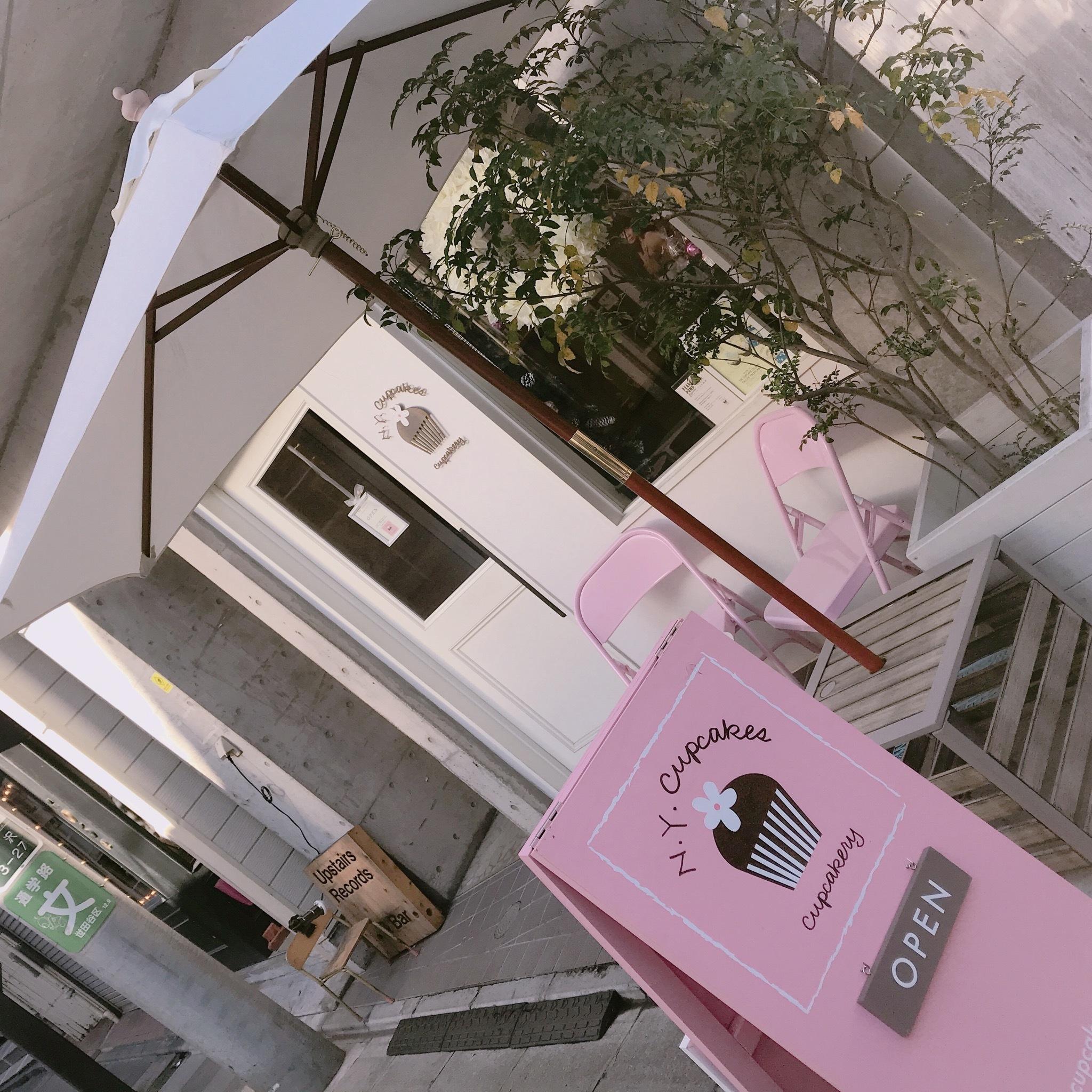 下北沢お洒落カフェ♡_1_1