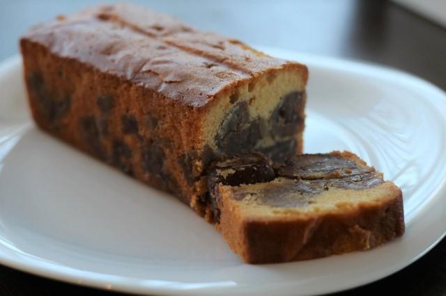 贈答品にもお薦め!作り手の想いが伝わる贅沢なケーキ_1_1-1