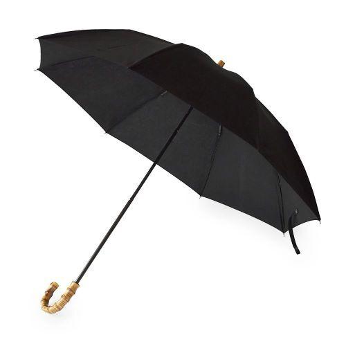 CINQ 晴雨兼用傘(折りたたみ傘) ¥11,550