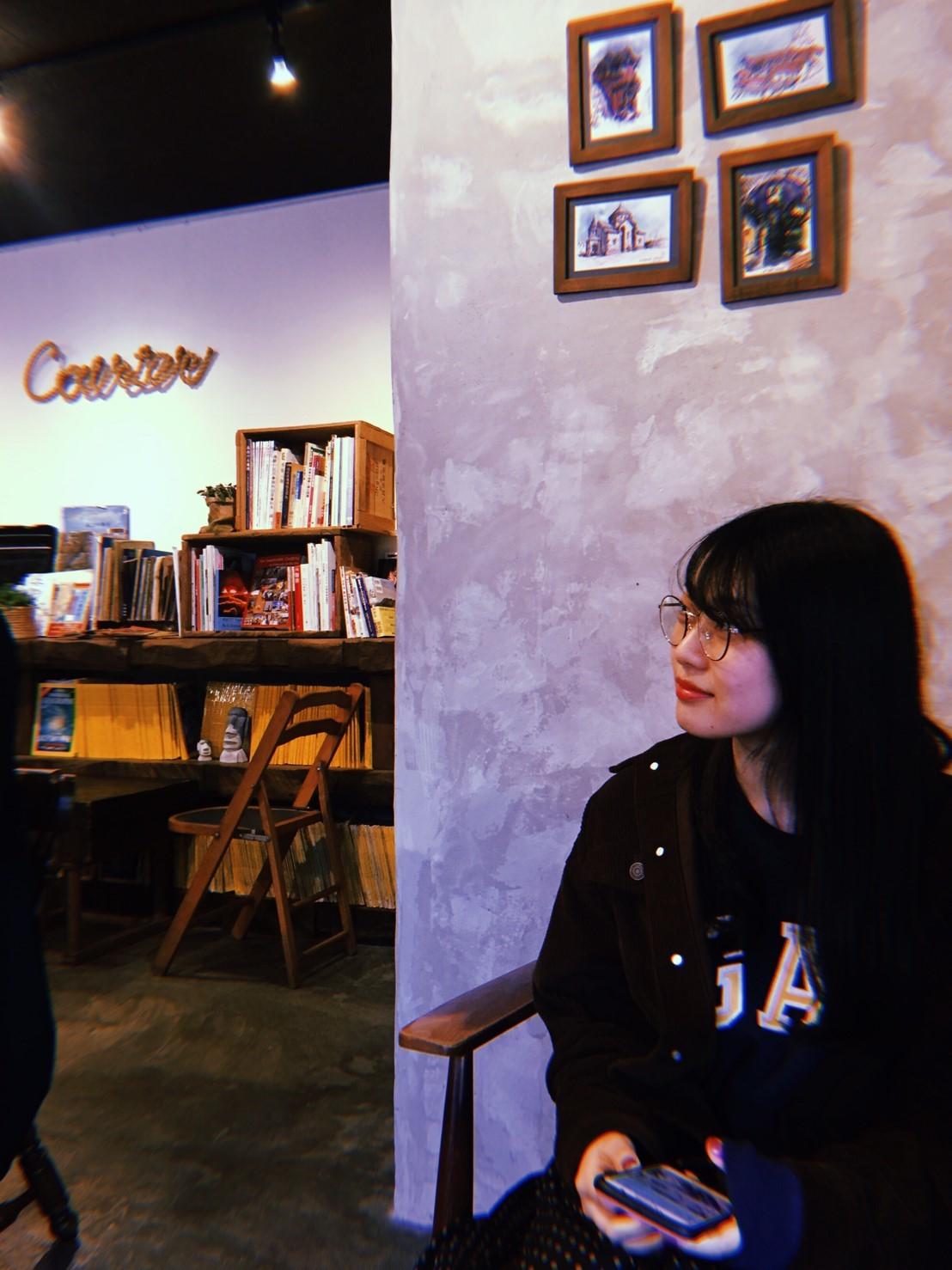 おすすめ!おしゃれな飛騨高山カフェ【 カフェ クーリエ 】_1_4